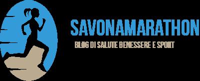 Savona Marathon – Solo il meglio per il tuo benessere